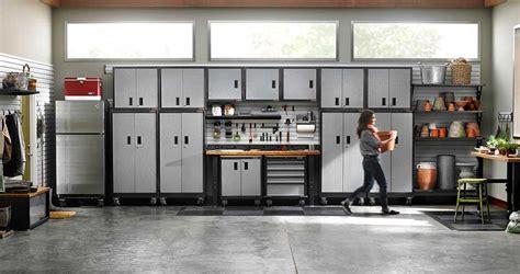 Garage Systems Costco by Garage Awesome Garage Organization Systems Ideas