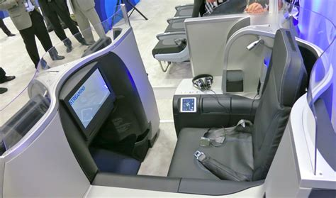 jetblue s new biz class sfo jfk will disrupt travelskills