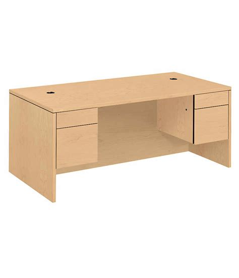 Hon Office Desks Hon 10500 Series Desk Best Home Design 2018