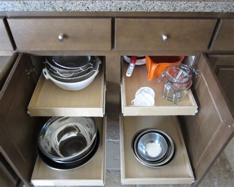 pull out shelves for kitchen pull out shelves slide out shelves kitchen bath