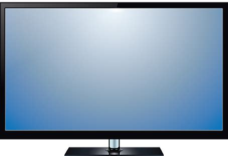 pic of tv televisions resources canada