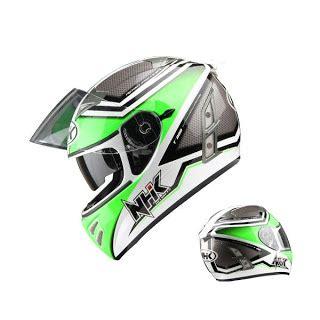 Helm Nhk Terminator Carbon helm nhk helm nhk terminator t800 visor