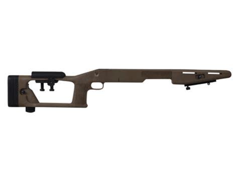 Handmade Rifle Stocks - choate sniper custom rifle stock savage 10