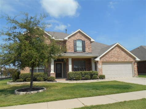 wylie reo homes foreclosures in wylie