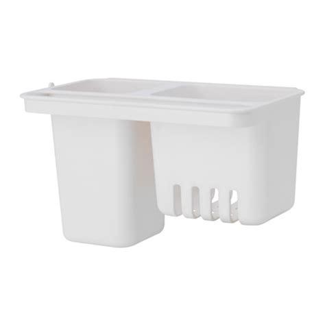 Ikea Sunnersta Wadah Plastik gl 214 msta wadah dengan plastik hisap ikea