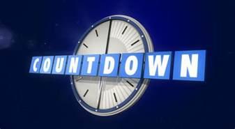 Kalender Countdown Calendar Countdown Template Calendar Template 2016