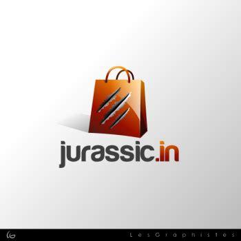 ecommerce logo free ecommerce logo design www pixshark images