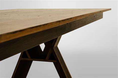 Holztisch Massiv Polieren holztisch massiv poliert alle tische esstische