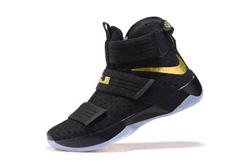 nike soldier basketball shoes lebron soldier 10 nike zoom basketball shoes