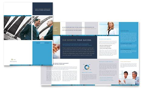 template catalog template for word