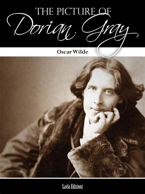 gratis libro e the picture of dorian gray the picture of dorian gray oscar wilde ebook bookrepublic
