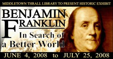 Book Reports On Benjamin Franklin by Uk Best Essays Trusted Custom Uk Essay Writing Service