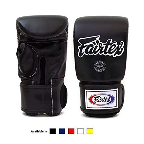 10 best muay thai boxing gloves for ultimate padding top 10 best boxing bag gloves in 2018 reviews our great