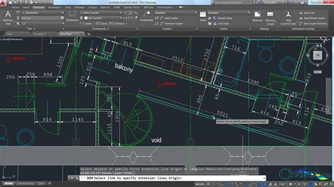 tutorial autocad 2016 autocad 2016 tutorial civil engineering downloads