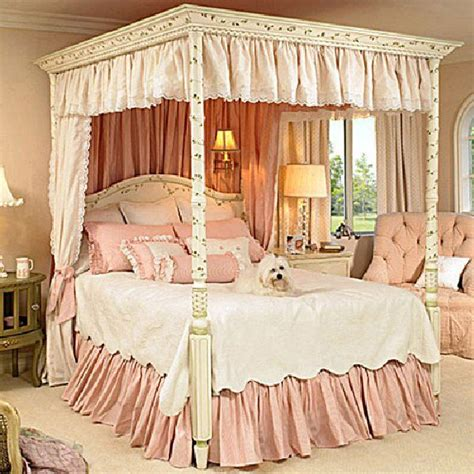 canopy bed for adults 17 best images about master bedroom on pinterest canopy