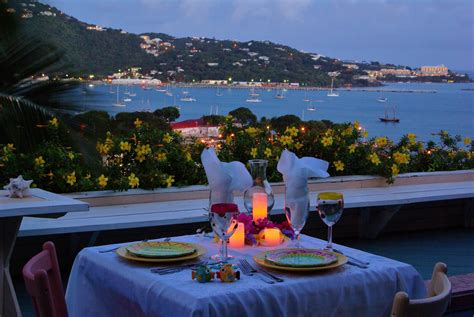 romantic dinners for two weekly keys 16th 23rd of february one secret key