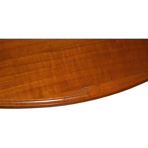 table d 233 criture merisier 2 tiroirs achat vente