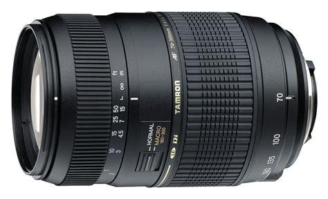Lensa Nikon Af 70 300 G tamron 70 300mm af nikon order basis box of hobbies
