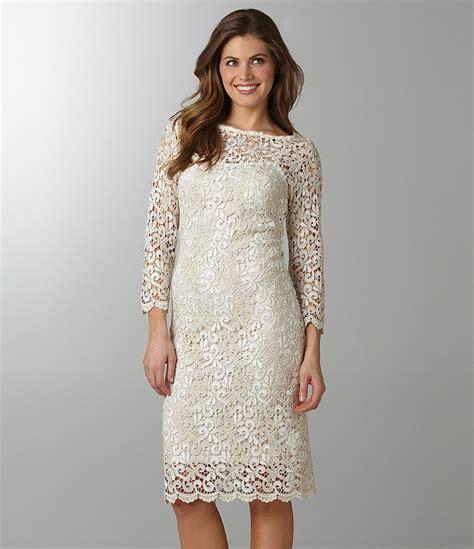 dillards dresses for dillards 160 dresses of dresses dillards and dresses