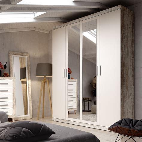 armarios baratos tienda  valencia muebles valencia