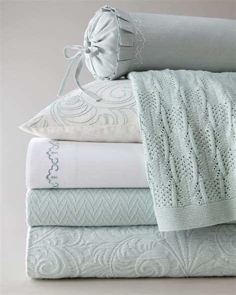 horchow bedding sferra quot hannah quot bed linens horchow bedding and linen
