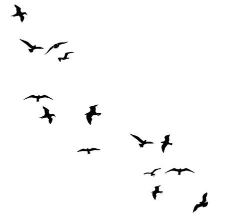 bird silhouette tattoo 17 best ideas about bird silhouette tattoos 2017 on