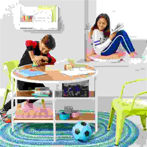 target kids couch kids furniture target