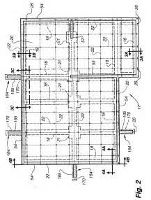slab foundation floor plans concrete slab floor plans gurus floor