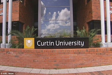 curtain drug curtin university students shot in new orleans after
