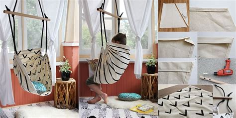 diy bedroom hammock diy hammock chair home design garden architecture blog magazine
