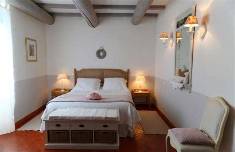 chambre hote vaison la romaine chambre d h 244 tes les tilleuls d 233 lis 233 e 12 personnes