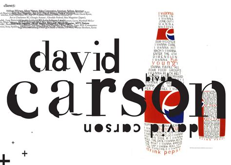 typography magazine naokipost1 david carson graphic design history and theory