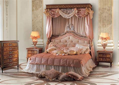 Luxus Bett by Luxus Bett Deutsche Dekor 2017 Kaufen