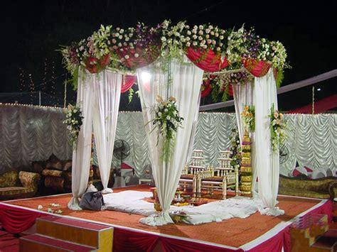 www home decoration image gallery vidhi mandap decorations