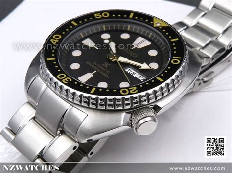Seiko Prospex Srp775k1 Turtle Edition Automatic Divers 200m Srp775 buy seiko prospex classic turtle diver 200m automatic mens srp775k1 buy watches