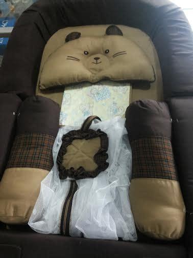 Kasur Bayi Multifungsi bayi kasur lipat multifungsi rabbit mbk4005 ibuhamil