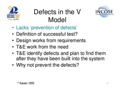 design defect definition eight deadly defects in systems engineering and how to fix
