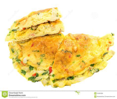 www membuat image gallery telur dadar