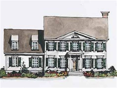 symmetrical house plans symmetrical house floor plans floor plans with dimensions symmetrical house plans