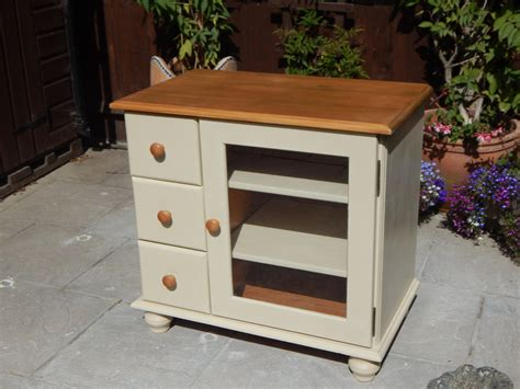 shabby chic cabinets for sale shabby chic cabinets for sale 28 images sale vintage