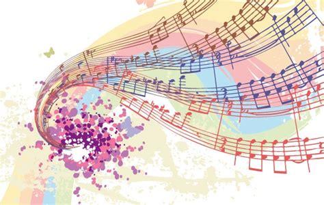 imagenes religiosas musicales matrimonio e un tocco di classe musica per matrimonio