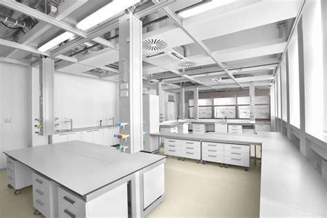 design and manufacturing laboratory ucla lab furniture from the specialist waldner inc