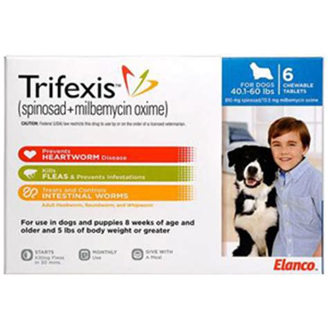 heartworm meds for dogs trifexis heartworm and flea treatment for dogs reviews viewpoints