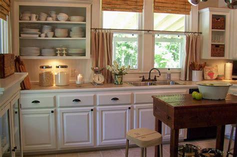 saving money when renovating a fixer upper fixer upper homes