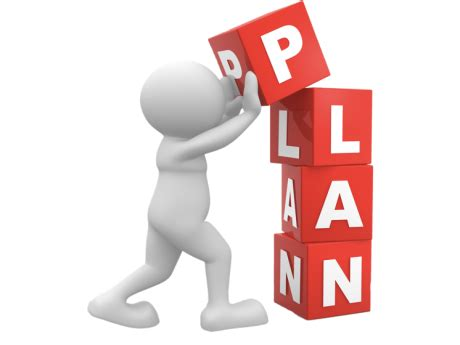 plan image planning event consultant