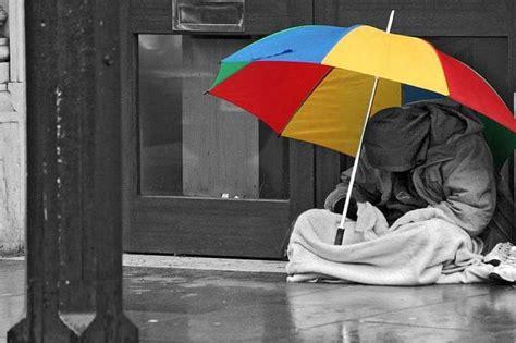 number  people rough sleeping  rising londonist