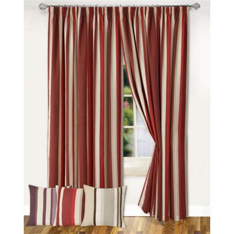 bold striped curtains stripes a bold contemporary design vertical striped