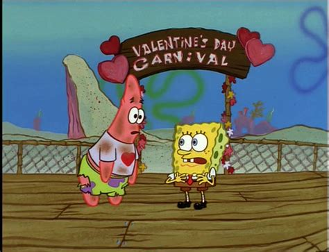 spongebob valentines day episode spongebob valentines day episode 28 images spongebob