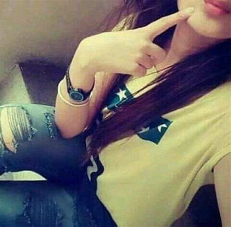 cute hidden face girls images for dp stylish cute girls dp images profile pics 2018 for