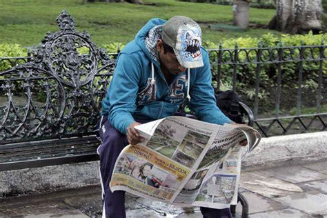 anses multa baja de desempleo desempleo en el pa 237 s baja en noviembre oro